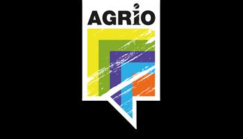agrio